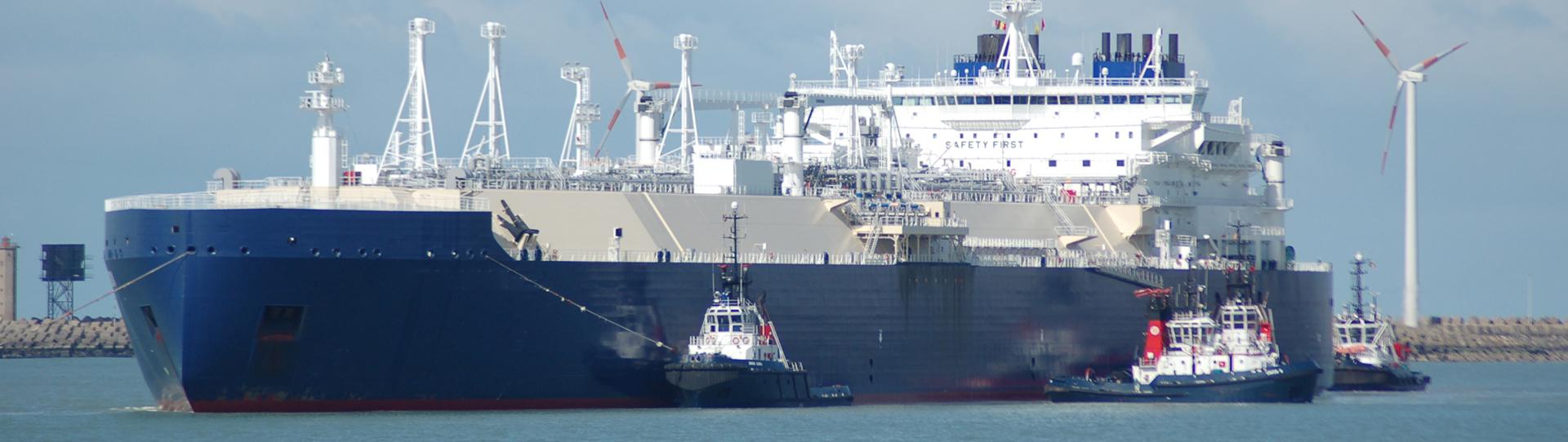 header Zeebrugge_concessie.jpg