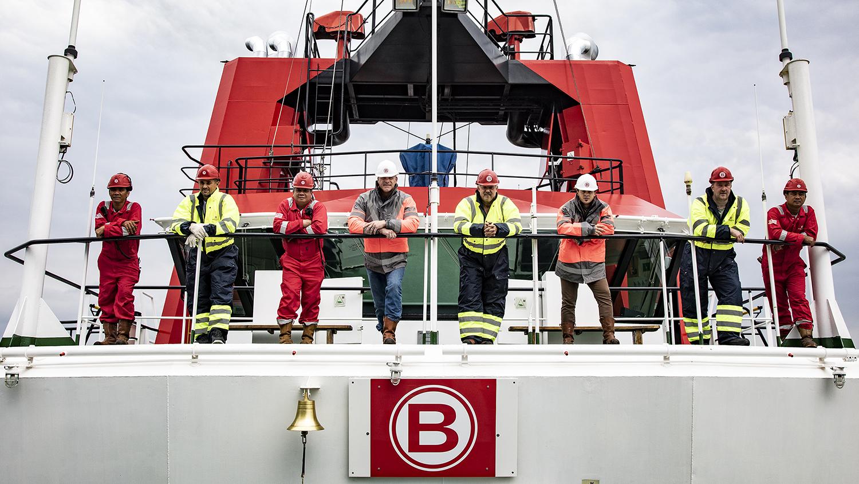 Crew BremenFighter_BoludaTowageEurope.jpg
