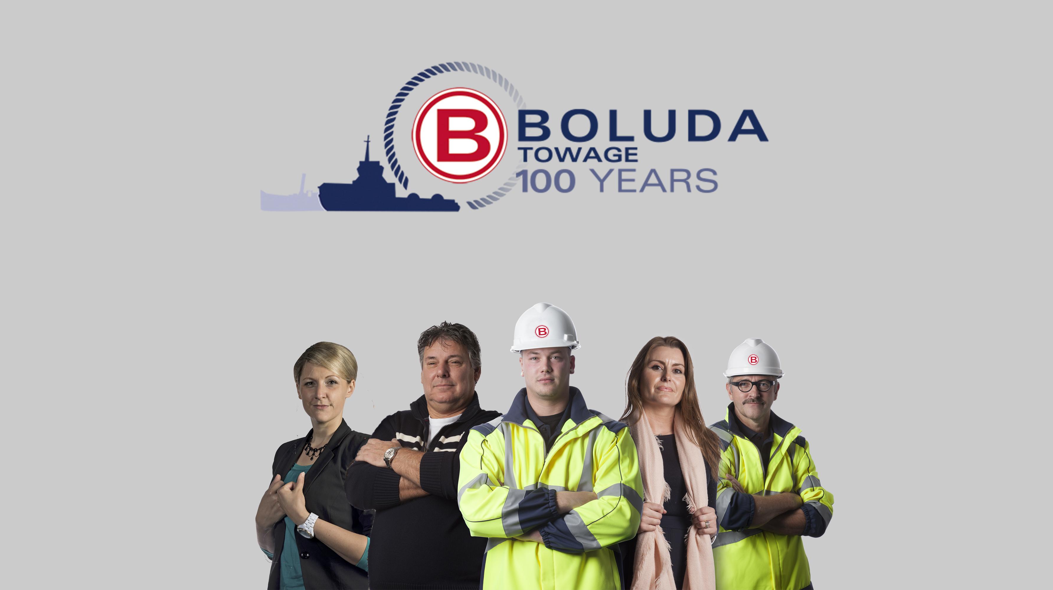 Team Boluda 100 years.jpg