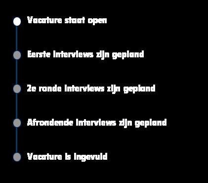 status vacancy_open_NL.png