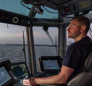 kapitein.jpg